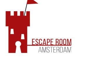 escaperoom-in-amsterdam