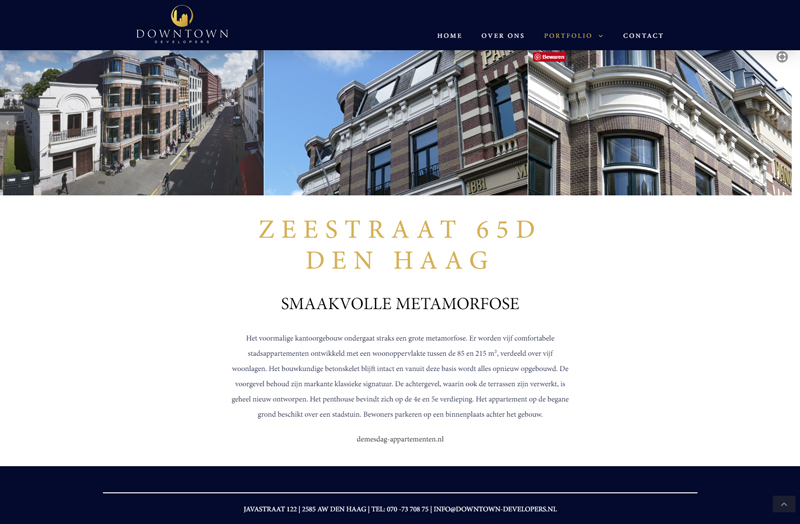 slagermoolenaar-website