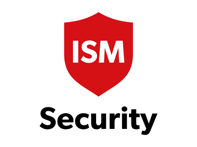 ISMsecurity